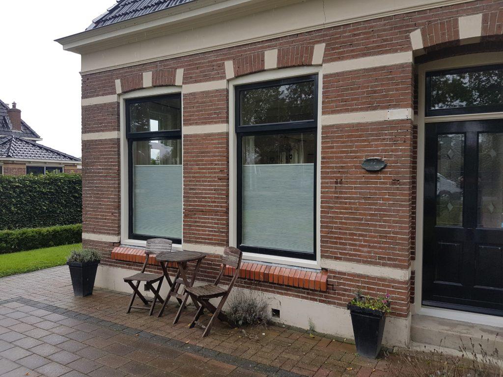 https://gordijnexpress.nl/wp-content/uploads/2018/01/20161020_11571201-1024x768.jpg