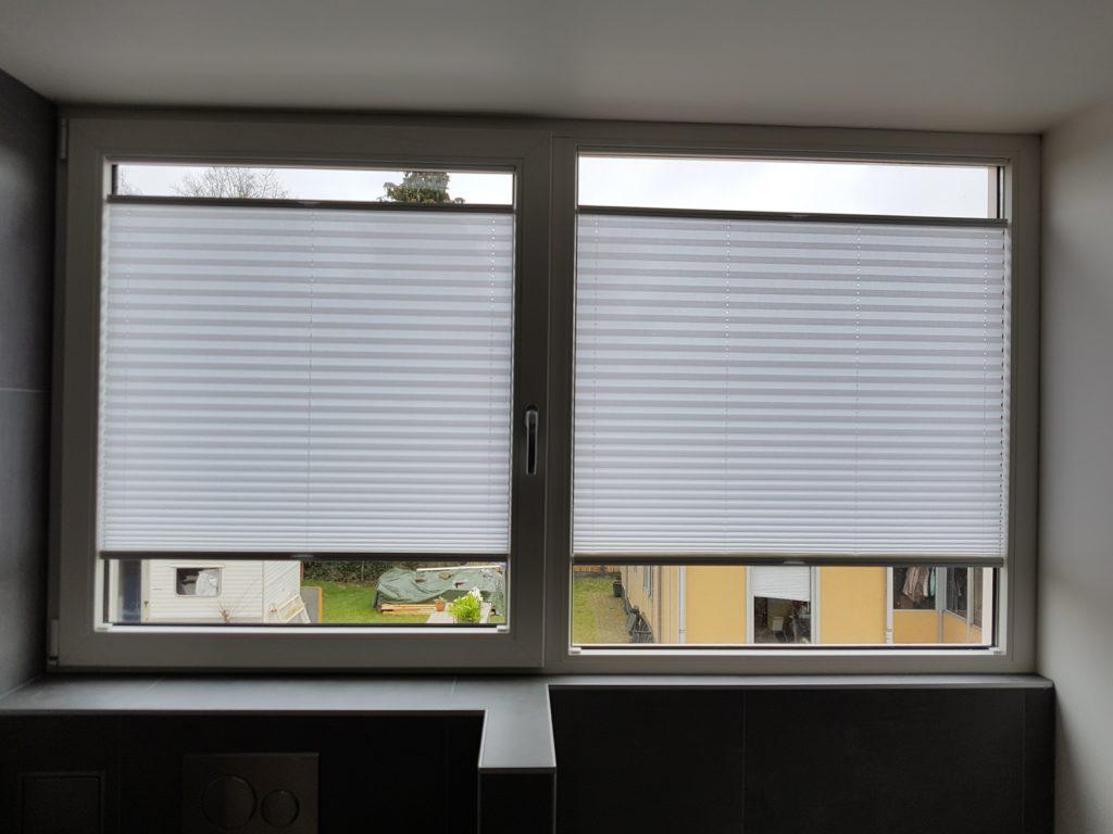 Raam Gordijn 6 : Gordijnen en raamdecoratie voor een industrieel interieur for